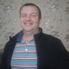 макс, 36, г.Абинск