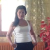 Jean Torrevillas, 51, Davao