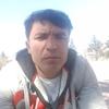 хабиб, 29, г.Улан-Удэ