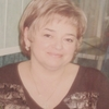 Антонина, 59, г.Калуга