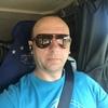 Николай, 37, г.Полтава