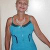 Ирина, 60, г.Ташкент