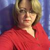 Юлия, 40, г.Оренбург