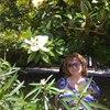 Валентина, 63, Маріуполь
