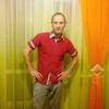 Станислав, 38, г.Козельск