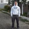 Дружный Тип, 27, Житомир