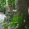 Елена, 64, г.Ташкент
