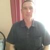 Дмитрий, 36, г.Усть-Каменогорск