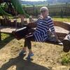 Ирина, 54, г.Черновцы