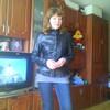 Людмила, 51, г.Псков