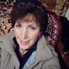 Лилия, 52, г.Одесса