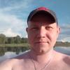 Фаниль Фаткуллин, 28, г.Стерлитамак
