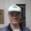 Дима, 38, г.Советская Гавань