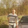 олександр левчук, 27, г.Изяслав