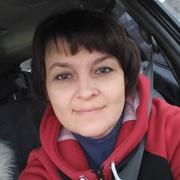 Любовь 41 Ангарск
