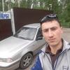 сурож, 27, г.Воронеж
