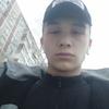 Максим, 18, г.Казань