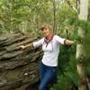 Наталья, 46, г.Южно-Сахалинск