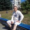 александр, 39, г.Кременчуг