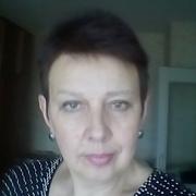 Наталья 54 Николаев