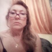 Любовь 31 Варна