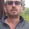 марк, 60, г.Кармиэль