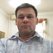 Damir Magalimov 46 Бишкек