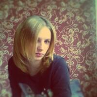 Алена, 27 лет, Дева, Новополоцк