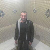 Тимур, 40 лет, Рыбы, Пятигорск