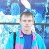 Александр, 34, г.Чистополь