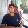 diboc nicu, 41, Bucharest