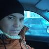 Азико, 32, г.Житикара