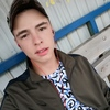Ruslan, 19, Tomsk