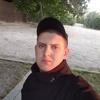 Oleg, 21, Tulchyn