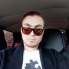 Павел, 31, г.Тольятти