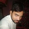 Bro bilal, 28, г.Исламабад