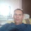 Женек, 33, г.Старый Оскол