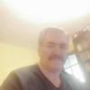 Александр, 56, г.Анапа