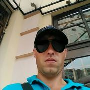 Николай 34 года (Близнецы) хочет познакомиться в Кореневе