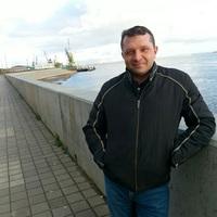 Александр, 41 год, Лев, Сургут