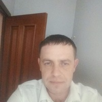Илья, 37 лет, Скорпион, Самара