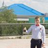 Евгений, 27, г.Воронеж