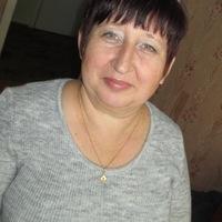 Ирина, 56 лет, Рыбы, Балашов