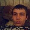 Влад, 23, г.Пермь