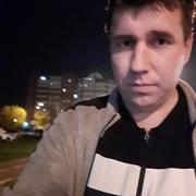 Роман 35 Екатеринбург