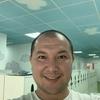 DennySochi, 29, г.Сочи