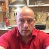 Виталий, 44, г.Челябинск