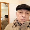 Nik, 59, Panino
