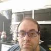 lucifer, 38, г.Стамбул