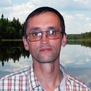 Вячеслав 49 Камбарка